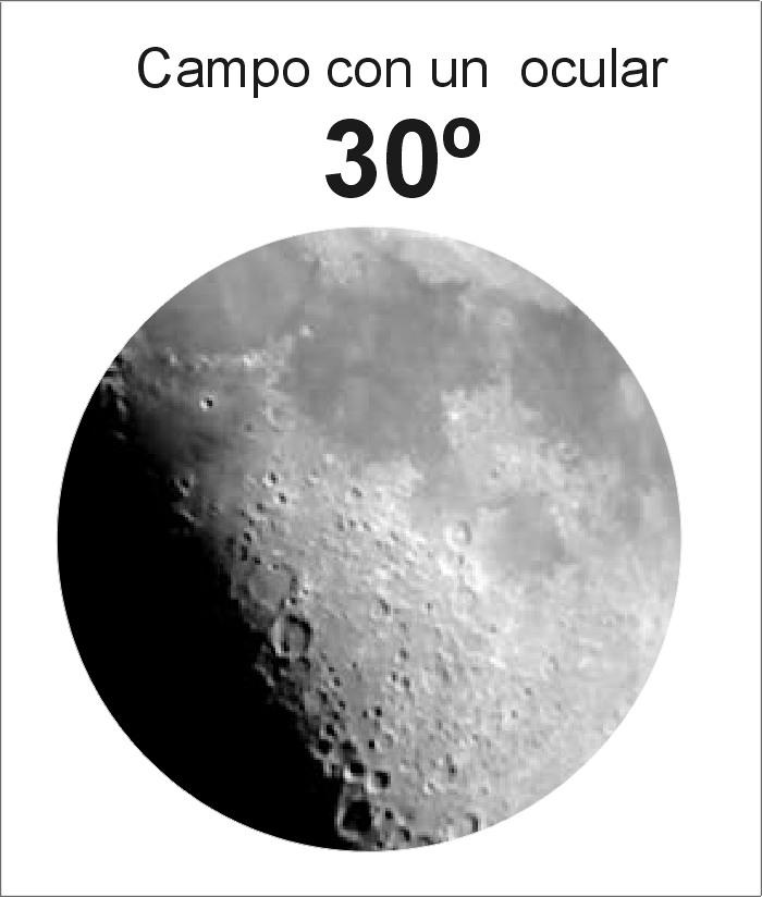 CAMPO%20APARENTE%20CON%20ocular%2030.jpg