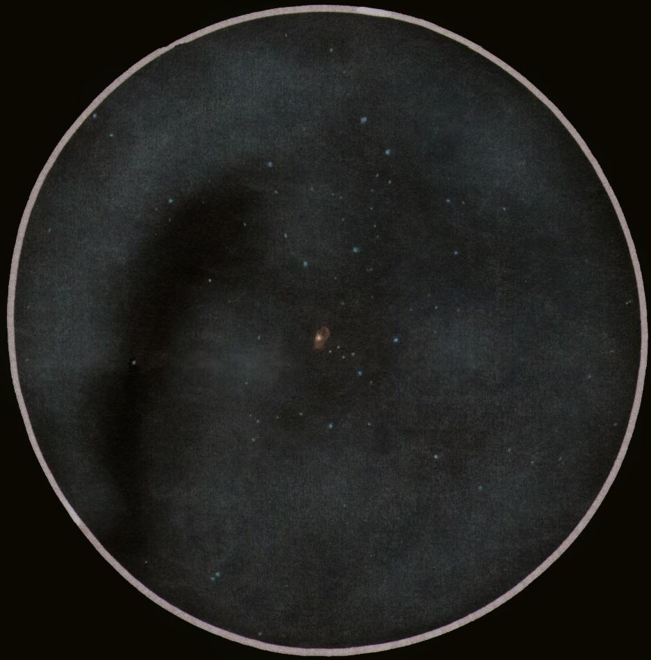 Eta Carinae.jpg