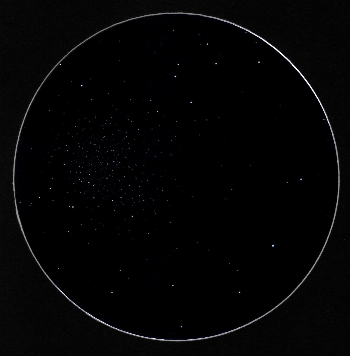NGC 2477.jpg