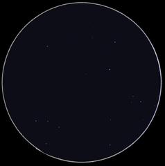 NGC2207.jpg