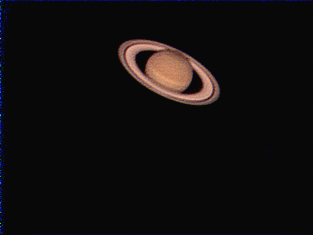 Saturno G 3.12.6.16.proc.png