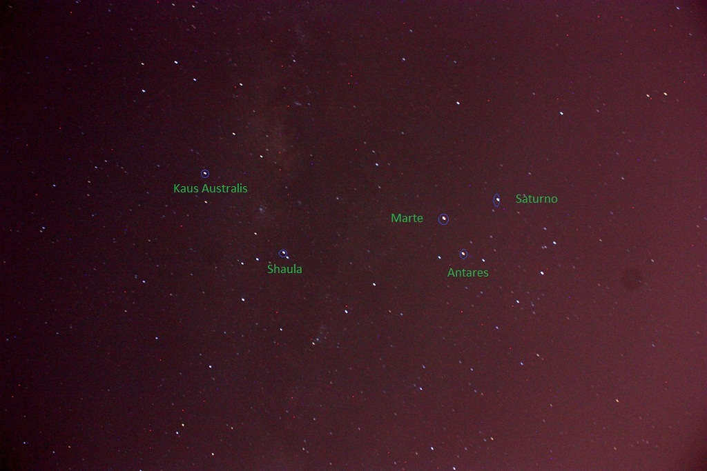 Marte-Antares.1.30.8.16.Paint.jpg