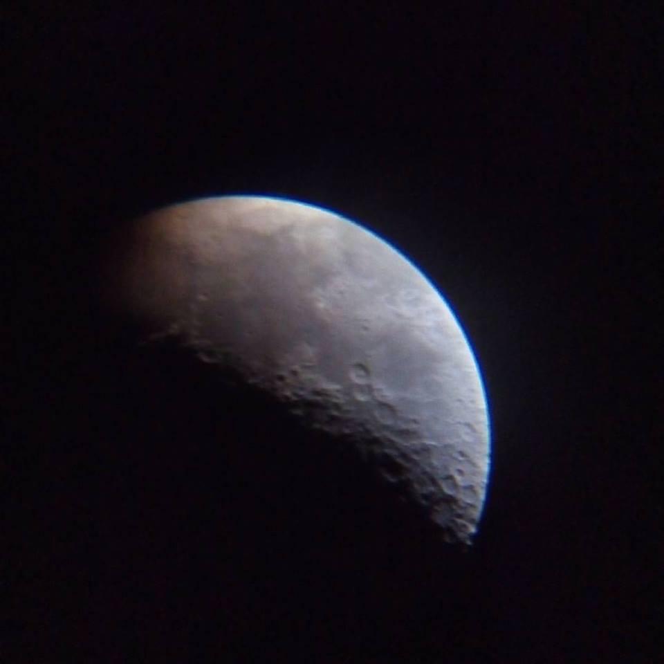 luna3.jpg