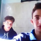 LucianoM