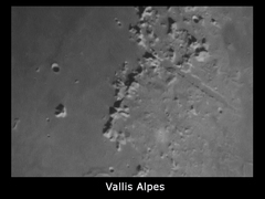 Vallis Alpes