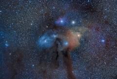 Rho Ophiuchi v3.jpg