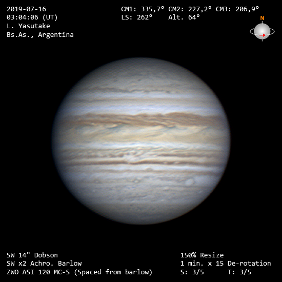 2019-07-16-0304_1-LY-Jup