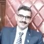 Adrián Pasquali