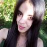 Camila Sayos