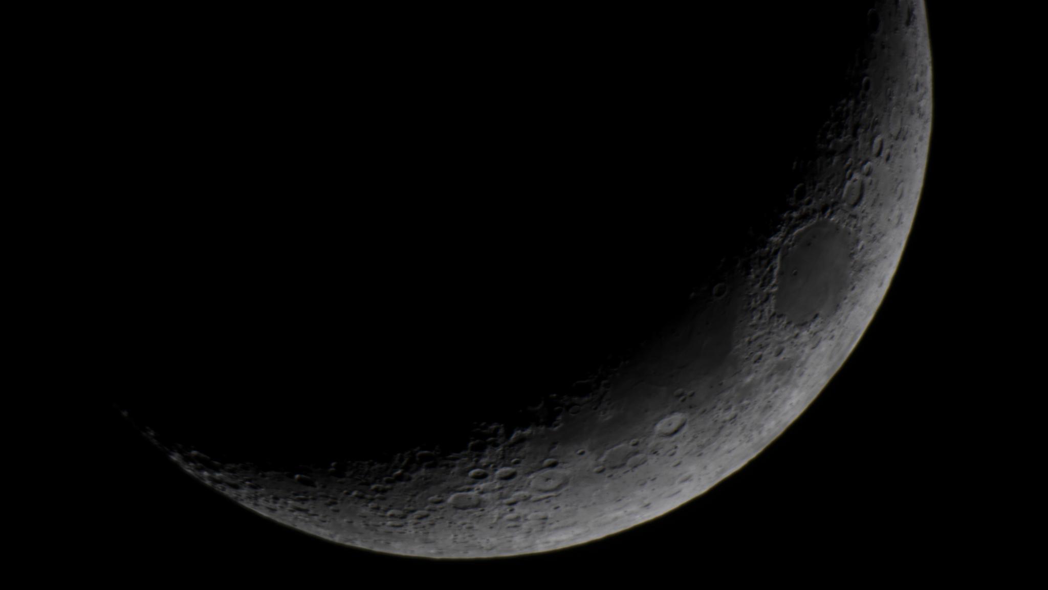 luna 2 22222.jpg