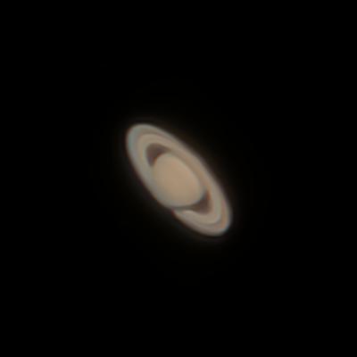 Saturno-19-9-20.png