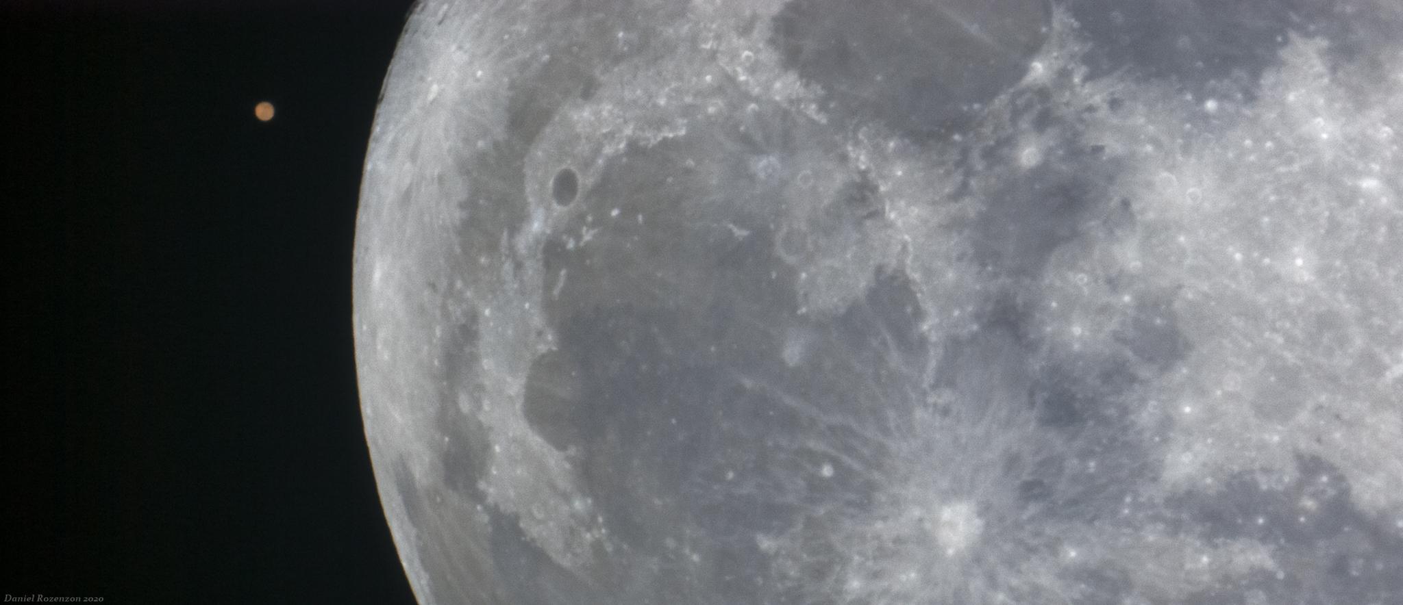 Luna y Marte - 2020-10-02-23-51-UTC-3.jpg