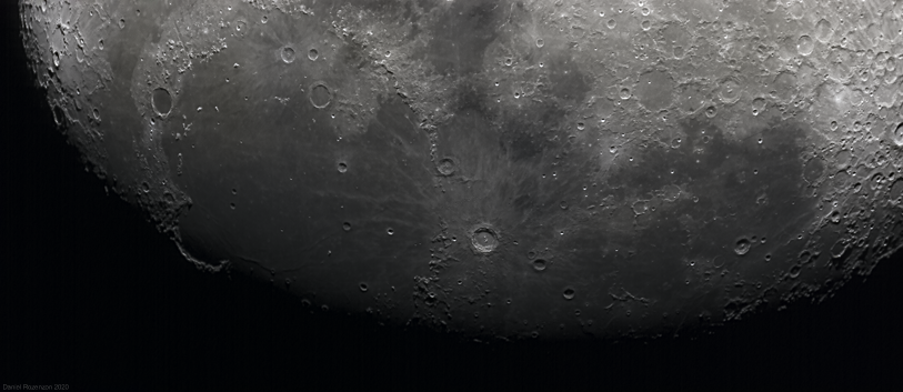 2020-10-26-19-32-UTC-3.png