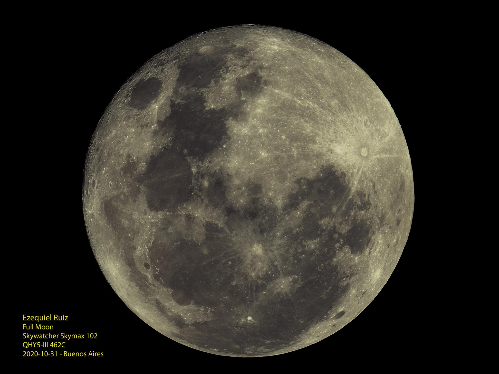 full_moon_title.jpg