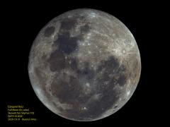 full_moon_color_title.jpg