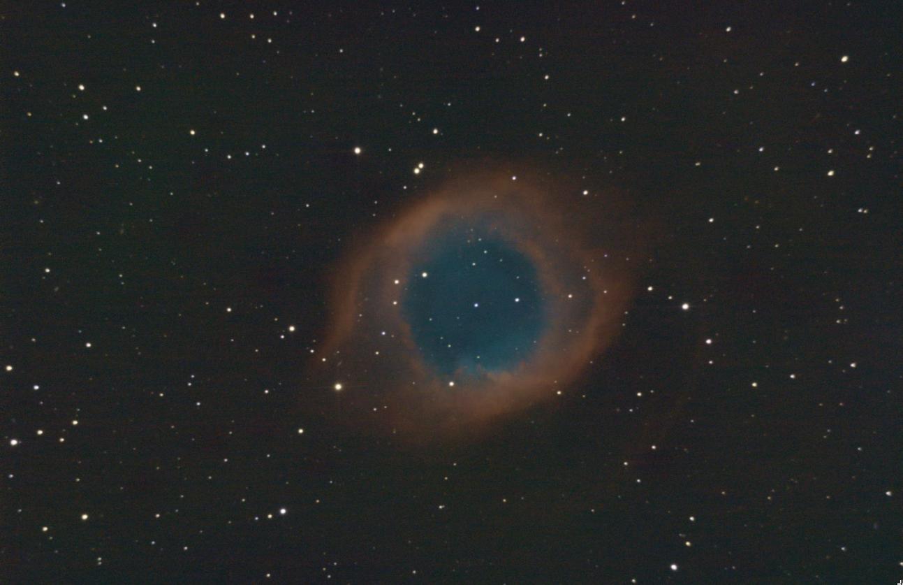 NGC 7293.png