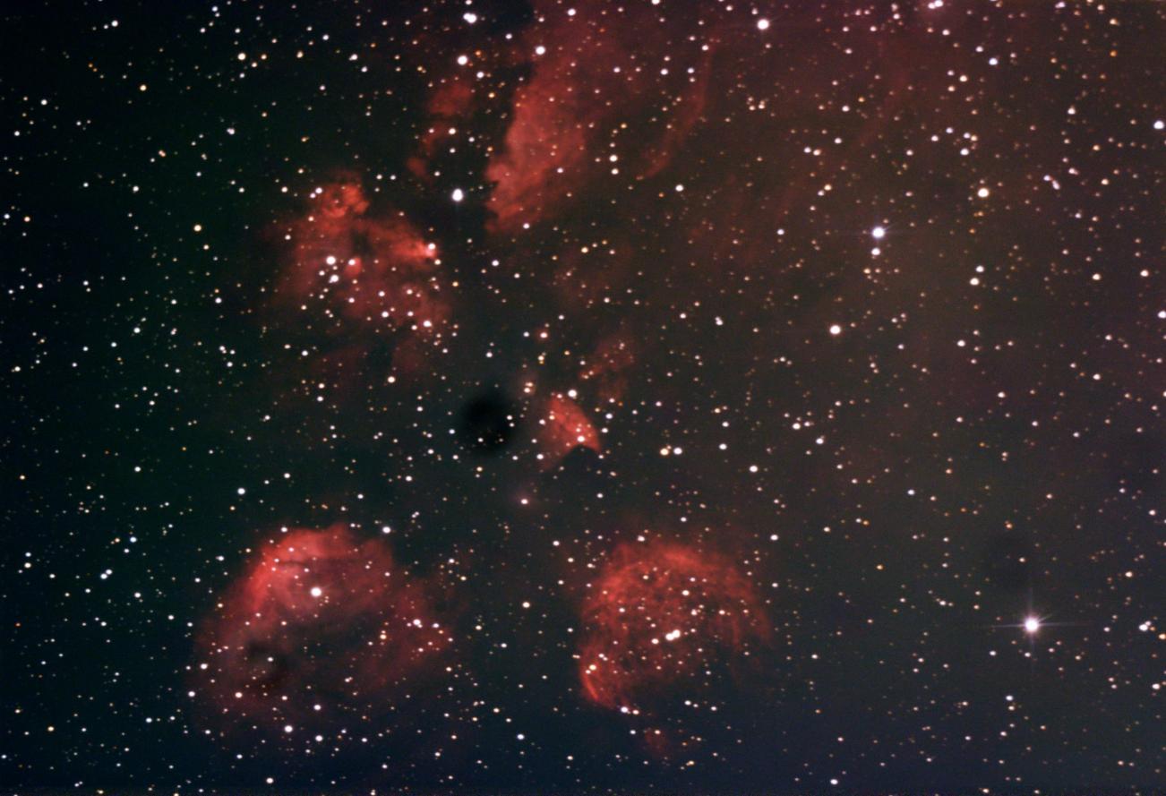 NGC 6334.png