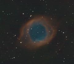 NGC 7293 (2).png