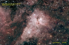 NGC_3372-St.jpg