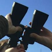 Club del Binocular