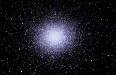 Omega Centauri.png